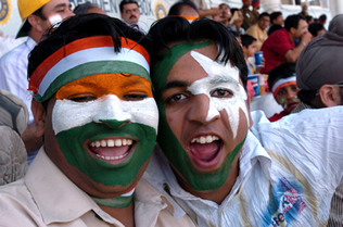 india-pakistan-friendship